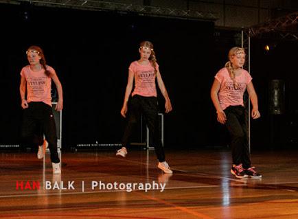Han Balk Dance by Fernanda-0421.jpg