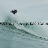 DSC_5283.thumb.jpg