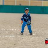 Juni 28, 2015. Baseball Kids 5-6 aña. Hurricans vs White Shark. 2-1. - basball%2BHurricanes%2Bvs%2BWhite%2BShark%2B2-1-21.jpg