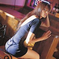 Bomb.TV 2007-08 Yuriko Shiratori BombTV-sy040.jpg