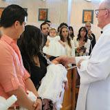 Baptism June 2016 - IMG_2669.JPG