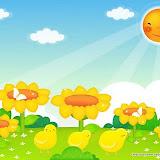 %5Bwallcoo_com%5D_spring_Untitled-12.jpg