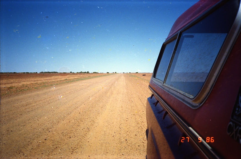 0182Toward the Birdsville Track