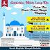 Bergabunglah dalam Aksi Bersih-bersih Masjid Al-Muhajirin Barat Pasar Borobudur Kabupaten Magelang