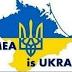 Кримська платформа: як вона працюватиме та яких результатів варто чекати