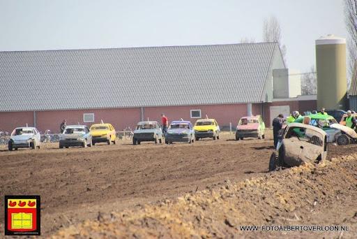autocross overloon 07-04-2013 (128).JPG