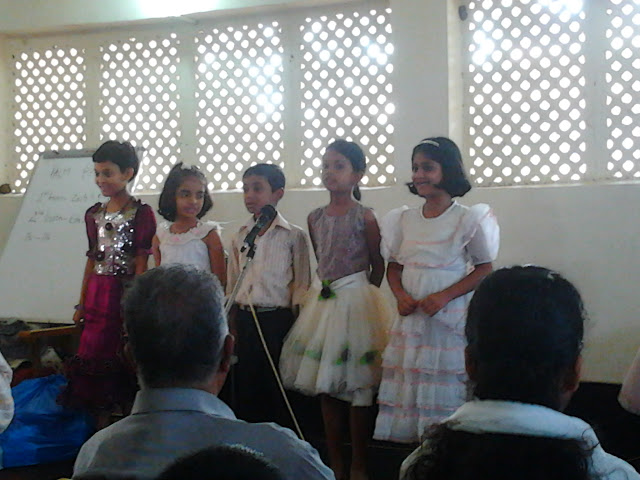 Sunday School Annual Day on April 1, 2012 - Photo0190.jpg