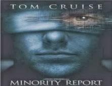 فيلم Minority Report