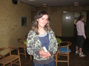 2009 Parkskolen, sidste konfirmandundervisning 010.jpg