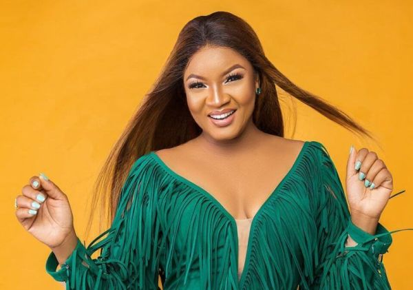 Nollywood Actress, Omotola Jalade Expresses Disappointment Over 2019 Oscars Award