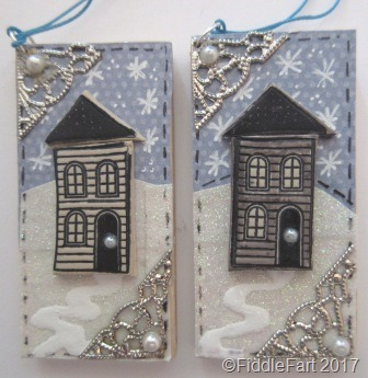 [House+In+The+Snow+Christmas+Tag%5B8%5D]