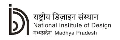 राष्ट्रीय डिजाइन संस्थान NID मध्य प्रदेश द्वारा उप रजिस्ट्रार, प्रशासनिक अधिकारी और अन्य पदों की भर्ती के लिए आवेदन आमंत्रित किया गया