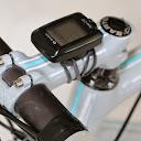 bryton-rider-210-8042.JPG