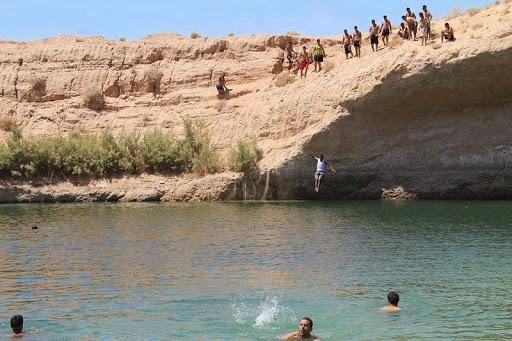 lac-de-Gafsa-4