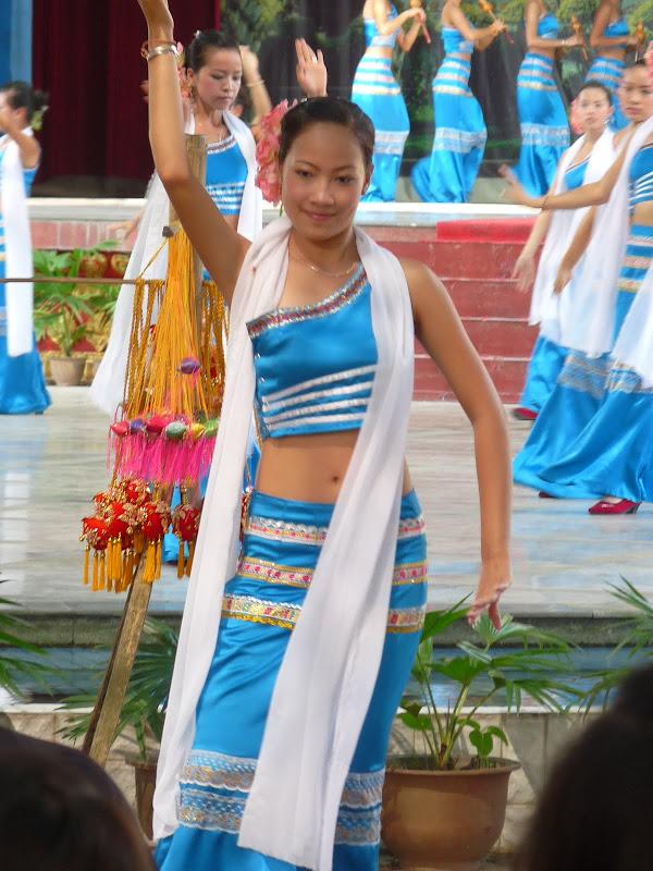 Chine.Yunnan.Damenlong -Galanba-descente Mekong - Picture%2B1485.jpg