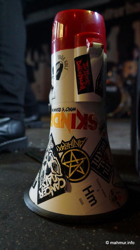 ChangingSkins @ Kulturhaus - DSC02176.JPG