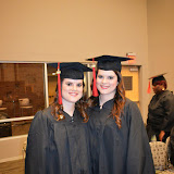 UA Hope-Texarkana Graduation 2015 - DSC_7776.JPG