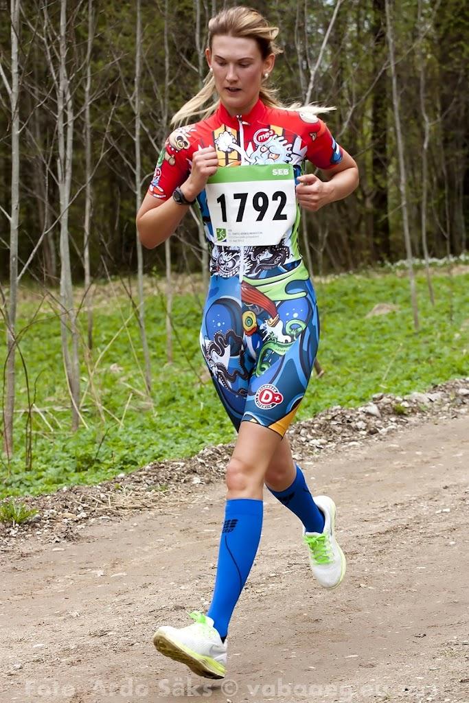 2013.05.12 SEB 31. Tartu Jooksumaraton - AS20130512KTM_353S.jpg