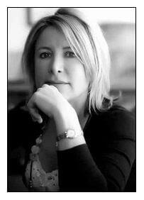 Sylvie Poignonec chirurgien esthétique à Paris 8ème