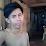Remart Aparejado's profile photo