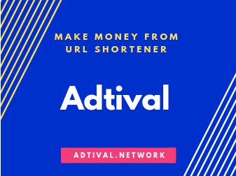 Berbagi Link di Bayar Dollar!!! Apa itu? dan Bagaimana Caranya?