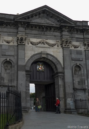 02 Kilkenny and Kilkenny Castle (22 of 35)