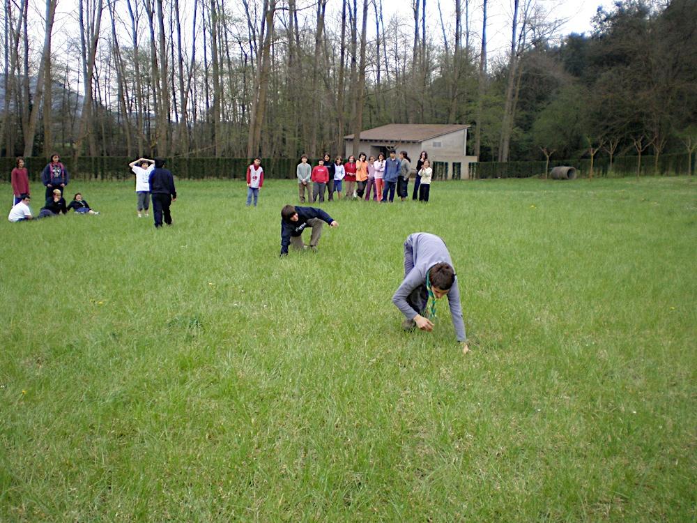 Campaments Amb Skues 2007 - ROSKU%2B042.jpg