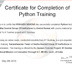 certificate-python-test.png