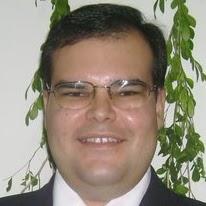 Edival Júnior