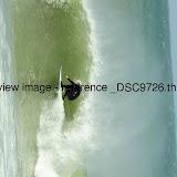 _DSC9726.thumb.jpg