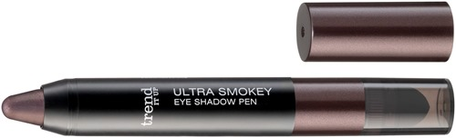 4010355288011_trend_it_up_Ultra_Smokey_Eye_Shadow_Pen_055