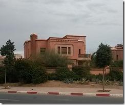 marrakesh first impression 02