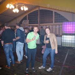 Erntedankfest 2015 (Samstag) - P1040333.JPG