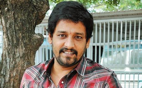 Vidharth @ Kaadu Press Meet   4TamilMedia