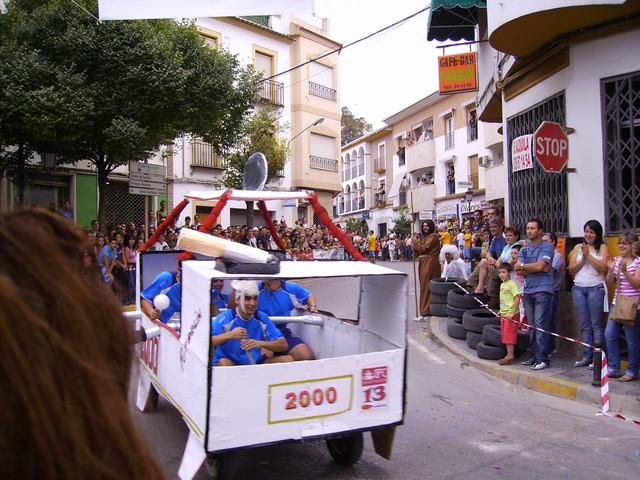 IV Bajada de Autos Locos (2006) - AL2007_C08_06.jpg