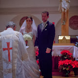 Kevins Wedding - 114_6827.JPG