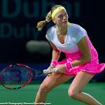 Petra Kvitova - Dubai Duty Free Tennis Championships 2015 -DSC_7168.jpg