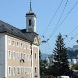 salzburg - IMAGE_13084407-BA62-45F1-95A0-AA767C4A342C.JPG