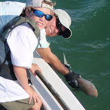 Fishing with the Charley Boys and Capt. Dave Perkins (4).jpg