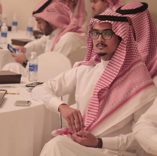 Wafi Abdulhaq
