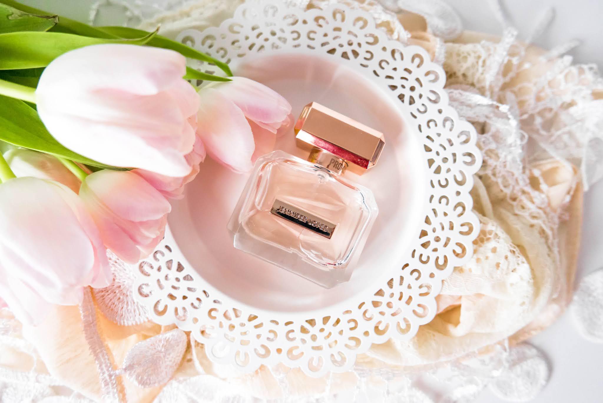 Perfumy idealne na zimę