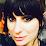 Carrie Borzillo's profile photo