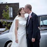 Wedding Photographer 55.jpg