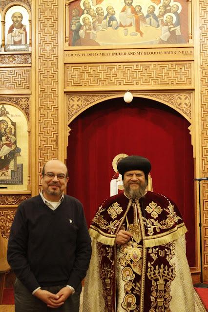 His Eminence Metropolitan Serapion - St. Mark - _MG_0529.JPG