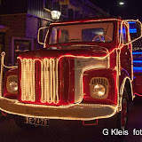 Trucks By Night 2014 - IMG_3911.jpg