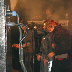 Erntedankfest 2007 - CIMG3330-kl.JPG