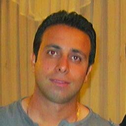 Ashkan Tehrani Photo 12