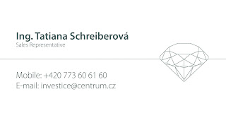arteport_vizitky_petr_bima_00023