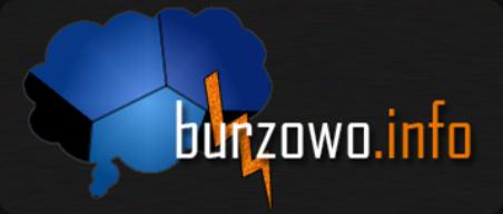 BURZOWO INFO