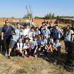 Paintball Talavera IMG-20161001-WA0002.jpg